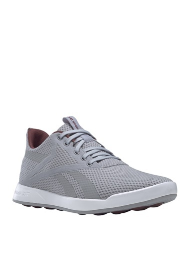 Reebok Reebok Fx1087 Reebok Ever Road Dmx 3.0 Erkek Koşu Ayakkabısı Renkli